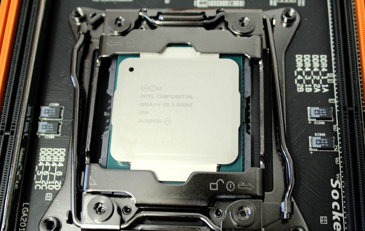 intel-core-i7-5960x-overclocked_196617.jpg