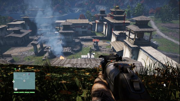farcry4-1920x1080-smaa_200222.png