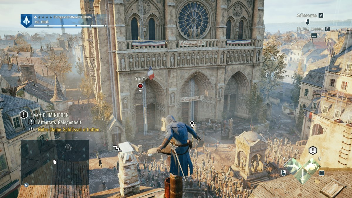 assassins-creed-unity-1920x1080-no-aa_200223.png