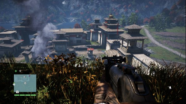 farcry4-1920x1080-4xmsaa_200241.png