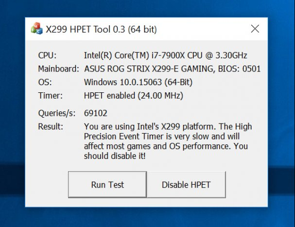 x299-hpet-tool-hpet-enabled_224080.png
