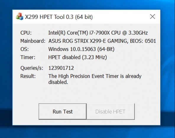 x299-hpet-tool-hpet-disabled_224081.png