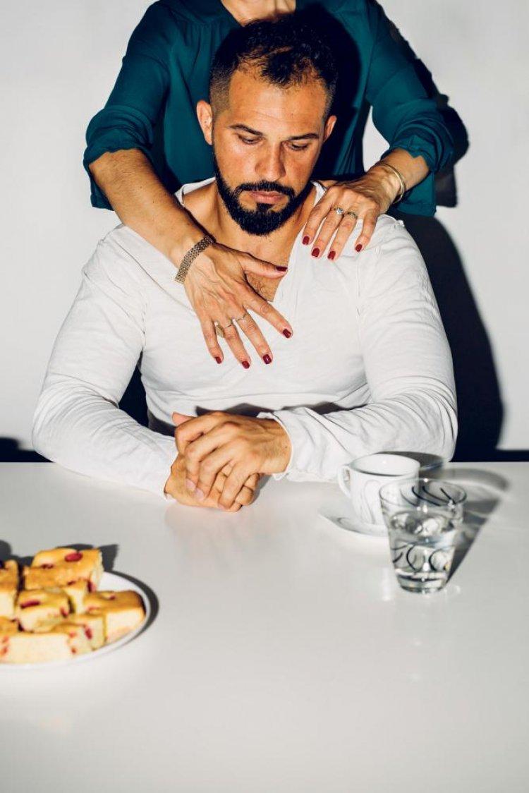 Sex in Schwechat - Sextreffen in Niedersterreich - Frauen