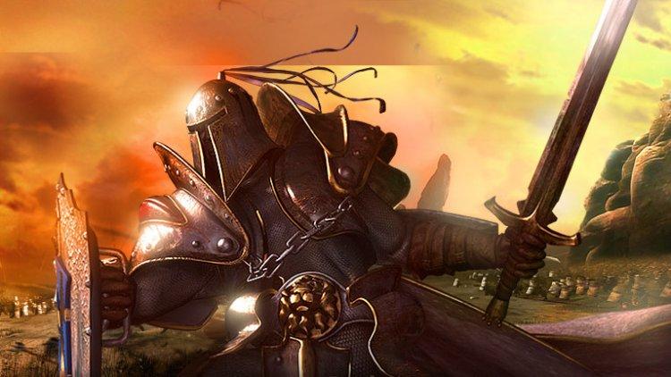 Warcraft III Remastered - Forum - overclockers at