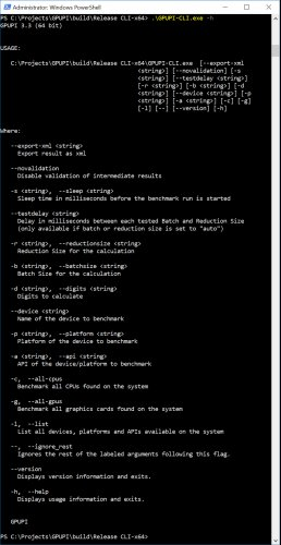 gpupi-3-command-line-mode-help_229884.png