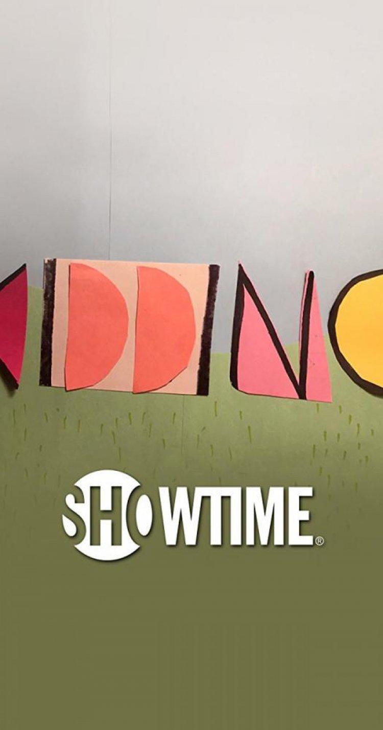 Serie] Kidding (TV Series 2018– ) - Forum - overclockers at