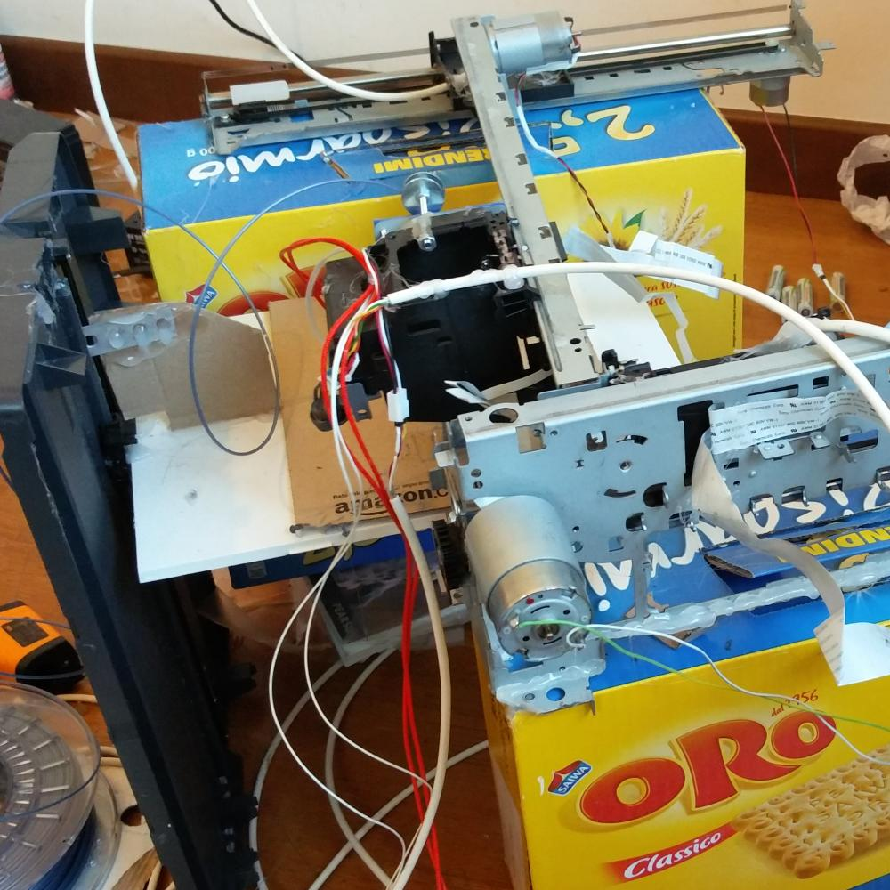 10 closed loop control 3d printer from old inkjet printers michele lizzit 1