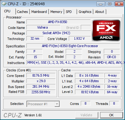 amd-fx-8350-8176mhz-ln2_182317.png