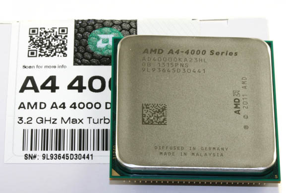 amd-richland-apu-retail-a4-4000_186301.jpg