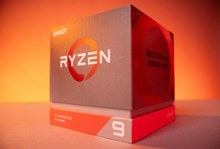 amd-ryzen-9-3900xt-ryzen-7-3800xt-ryzen-5-3600xt-matisse-refresh-desktop-cpus-co_1_244172.jpg
