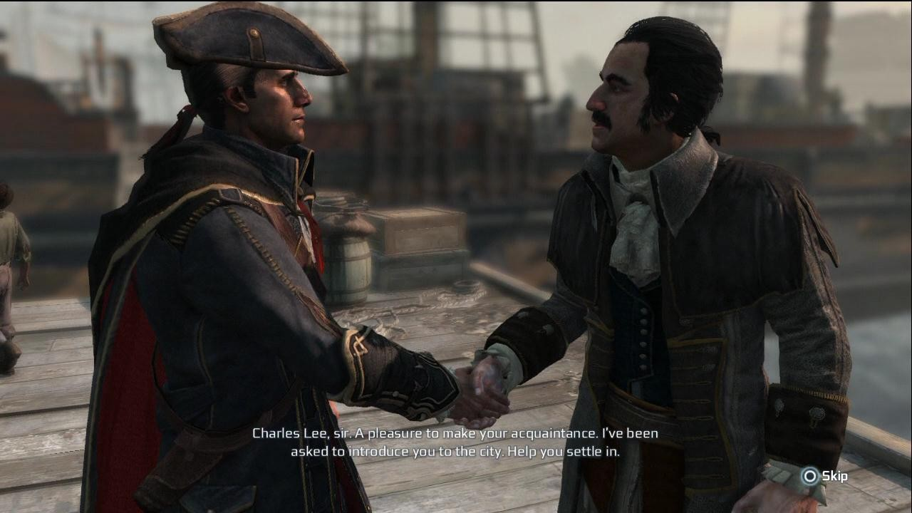 assassins-creed-iii-welcome-to-boston_197492.jpg