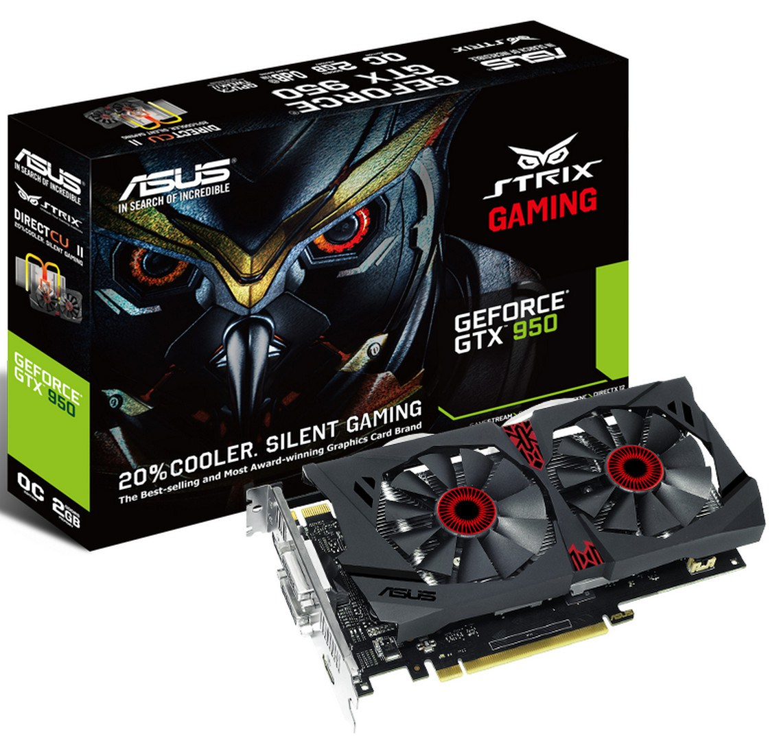 asus-strix-gtx950-dc2oc-2gd5-gaming-mit-packung_206537.jpg