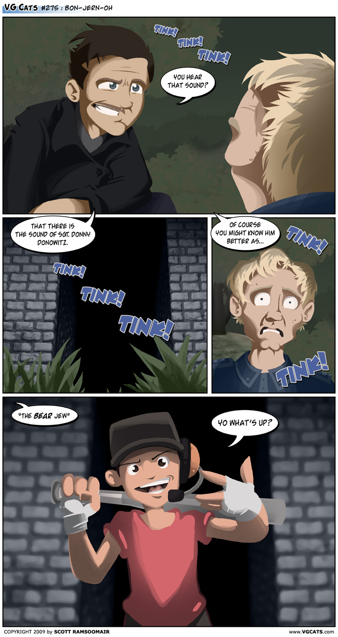 Team Fortress 2 - Forum - Page 44 - overclockers at