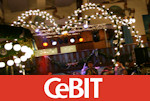 cebit_2010_tagebuch_the-end_teaser_152200.jpg