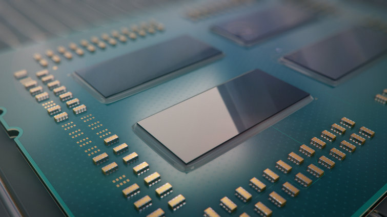 china-finds-zen-begins-production-of-x86-processors-based-on-amds-ip_1_231830.jpg