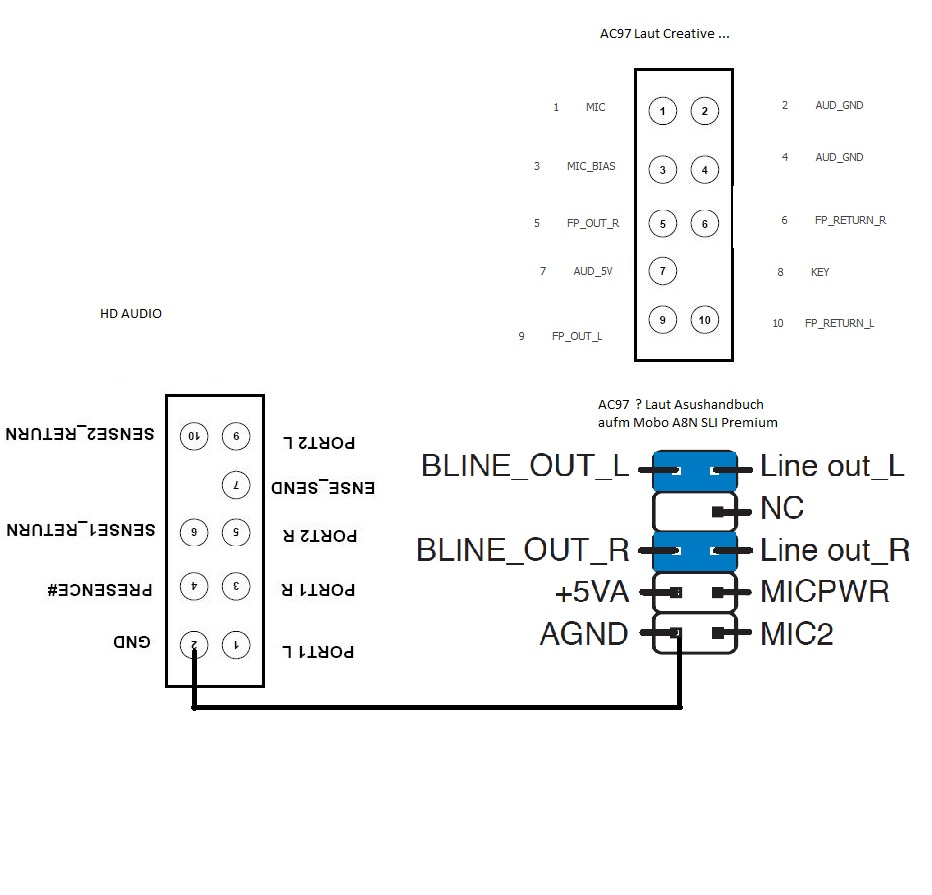 Переходник Lenovo ThinkPad OneLink+ to VGA/RJ45 4X90J31060