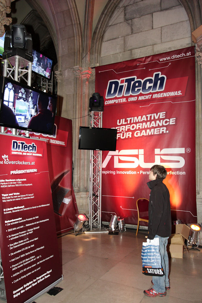 ditech_vs_saturn_159904.jpg