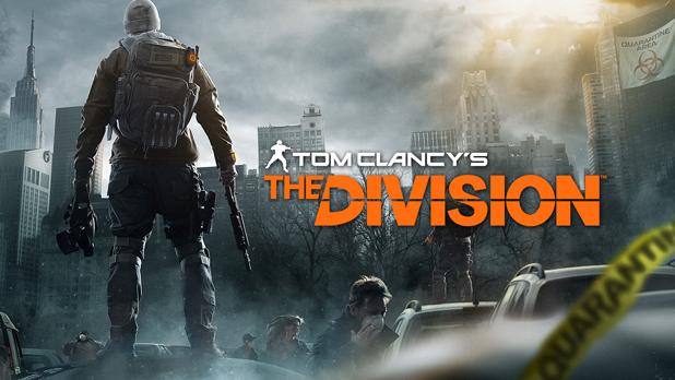 division_teaser_186838.jpg
