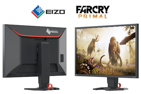 eizo-foris-fs2735-presse-event-oesterreich-overclockers-at_211677.png
