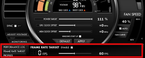 evga-precision-x-framerate-target_189502.png