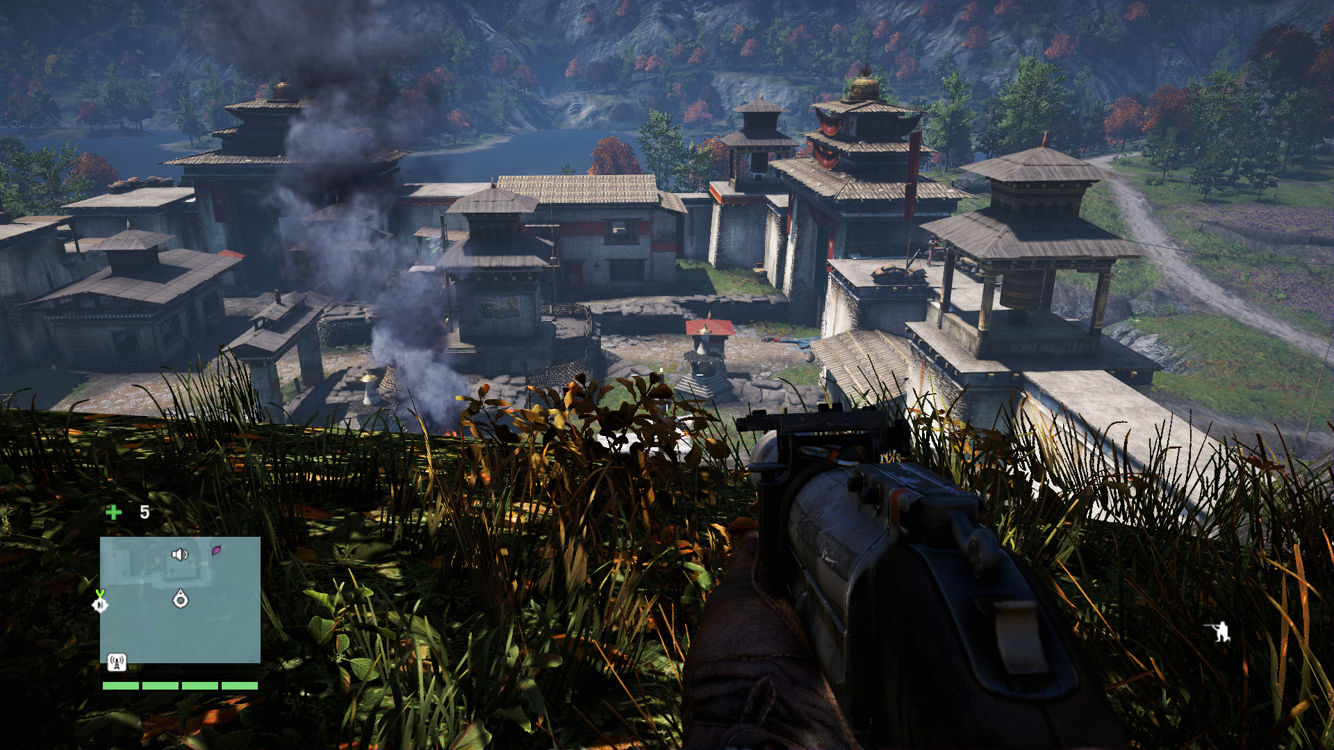 farcry4-1920x1080-mfaa_200240.png