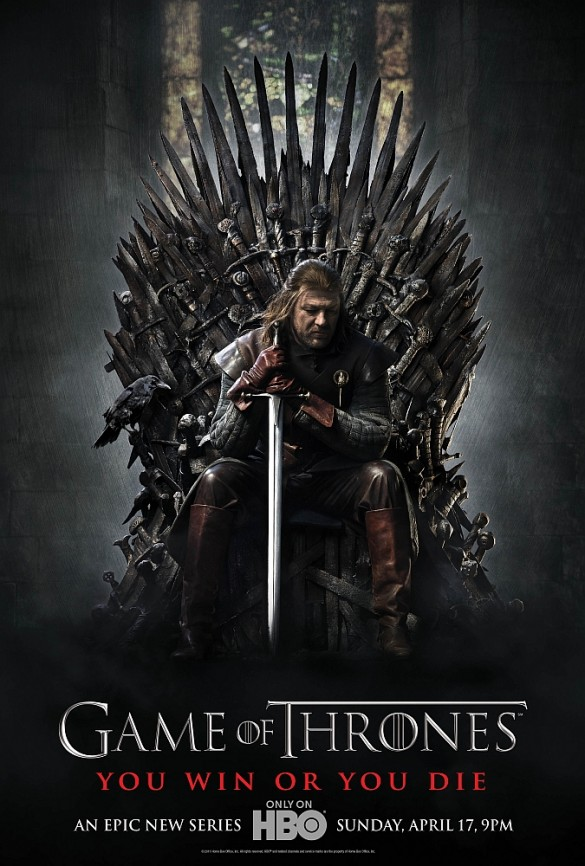 game-of-thrones-poster-585x866_165651.jpg