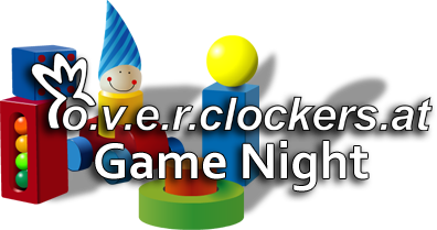 gamenighttoys_139905.png