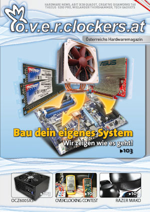 gamers-at-overclockers-at-printmagazin-01_200714.jpg