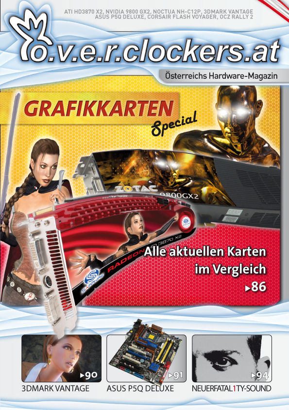 gamers-at-overclockers-at-printmagazin-02_200715.jpg