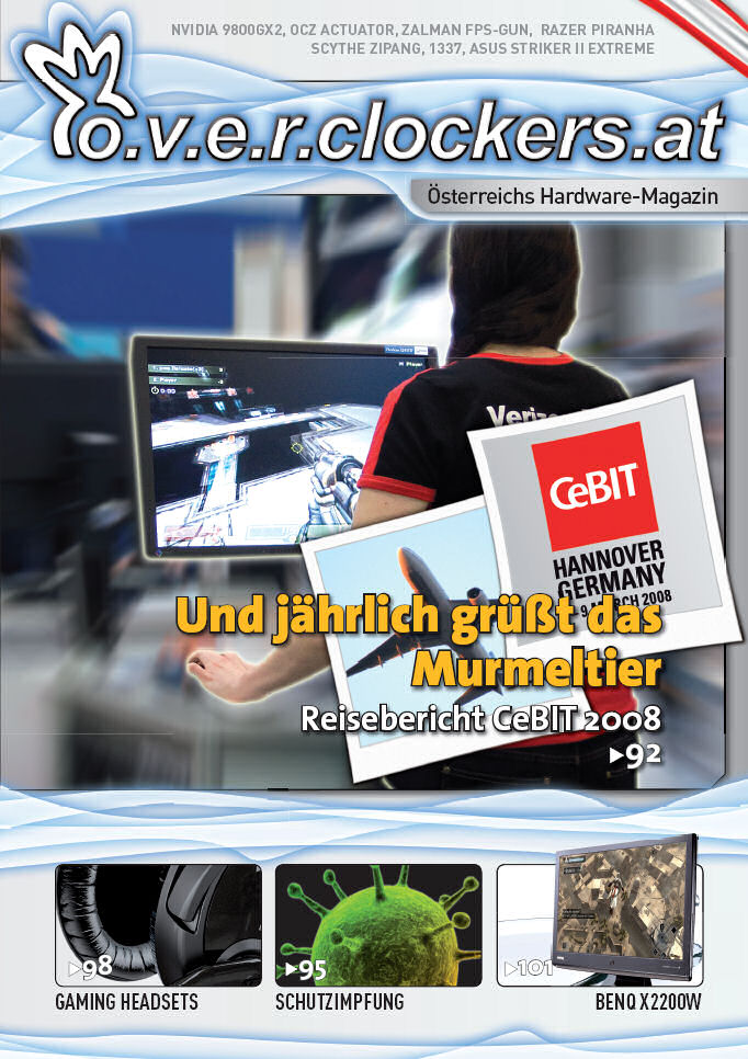 gamers-at-overclockers-at-printmagazin-03_200713.jpg