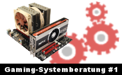 gaming systemberatung teil 1 teaser