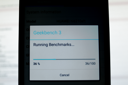 geekbench-overclockers_211117.png