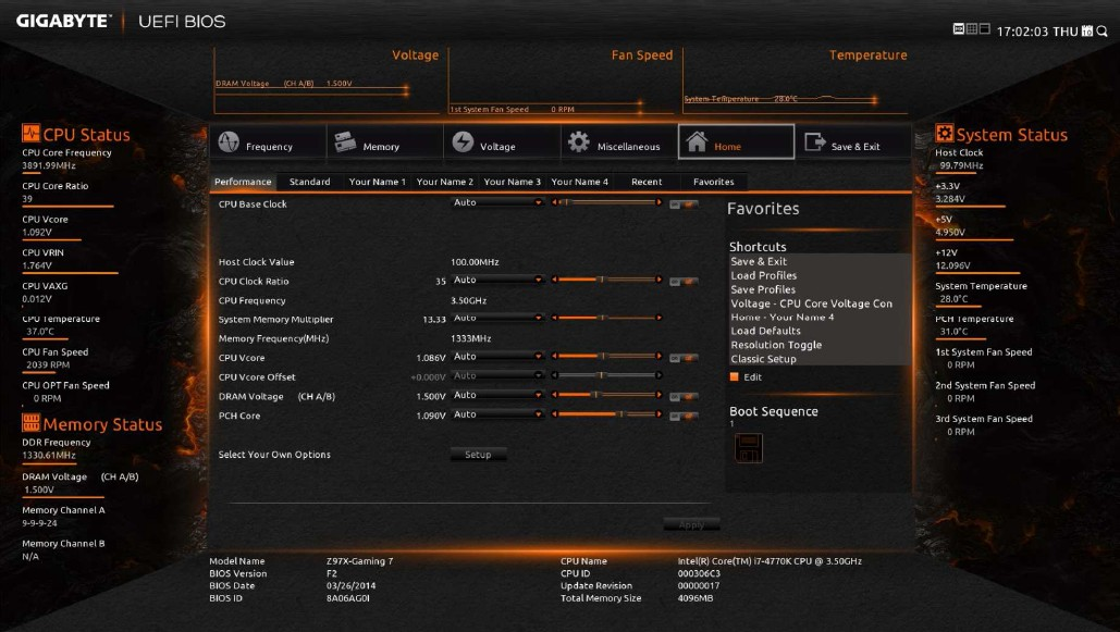 gigabyte-ga-x99-soc-force-realtime-overclocking-bios_196618.jpg