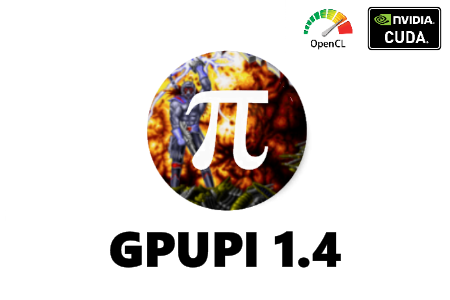 gpupi-1-4-preview_199145.png