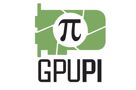 GPUPI 3 is now official! - Forum - overclockers at
