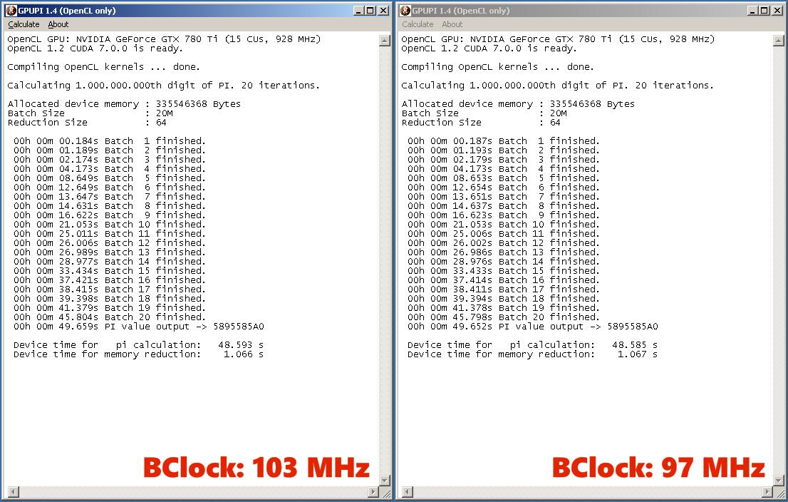 Intel Hpet Windows Xp Driver