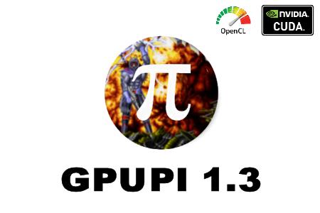 gpupi-version-1-3-benchmark-opencl-cuda_198739.png
