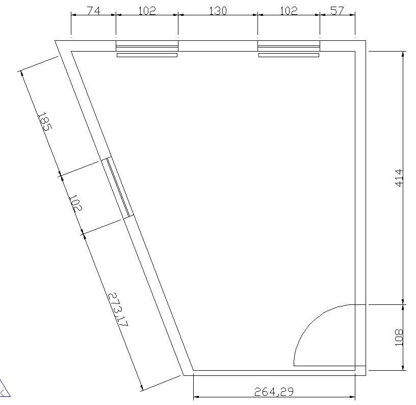 zimmer einrichten vorschl ge druckansicht. Black Bedroom Furniture Sets. Home Design Ideas