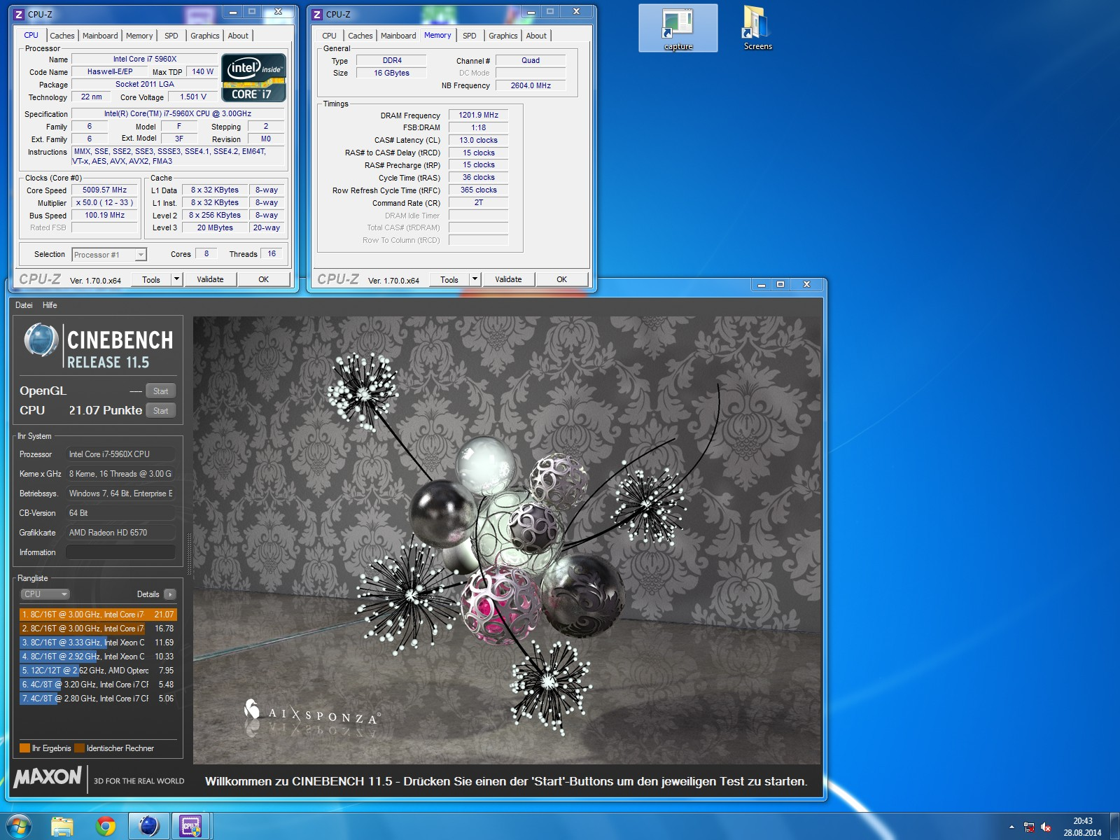i7-5960x-overclocking-ln2-cinebench_196599.jpg