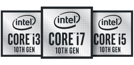 intel-10th-generation_239745.png