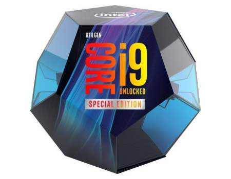 intel-core-i9-9900ks_240407.png