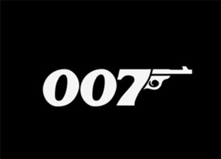 James Bond: 007 - Teil 1 - overclockers.at
