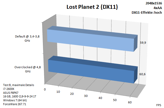 lost-planet-2_166296.png