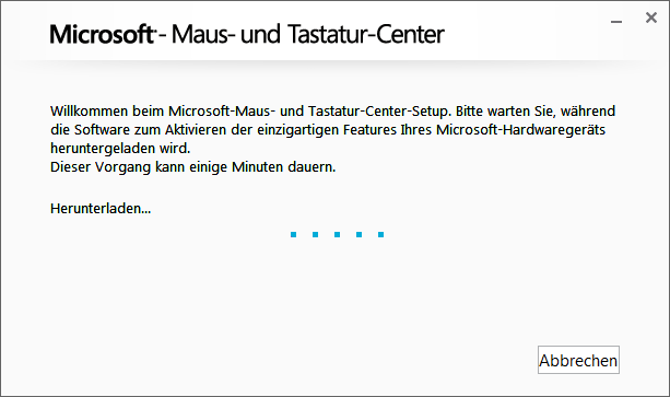 microsoft-maus-tastatur-center-installation_184642.png