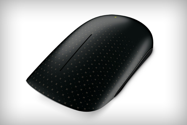 microsoft-touch-mouse-top_181609.jpg