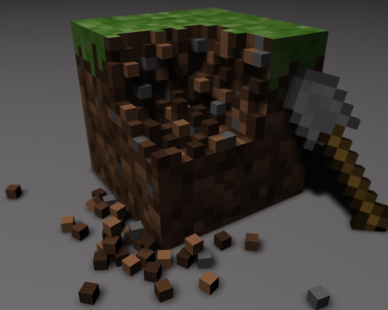 Minecraft 173669
