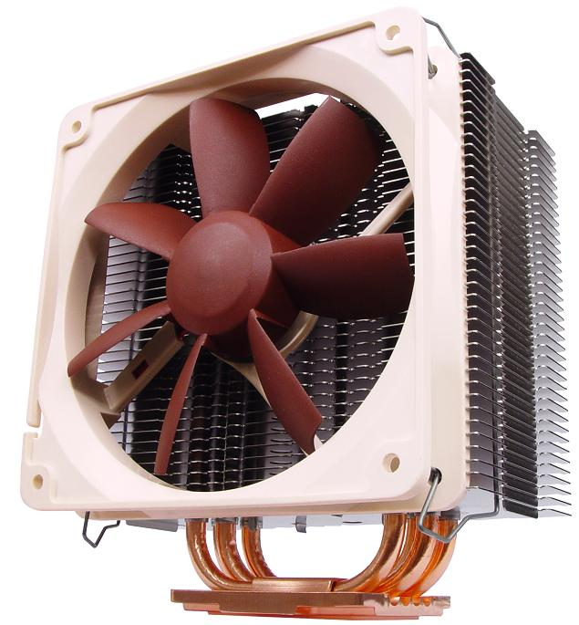 noctua_nh_u12f_small.jpg