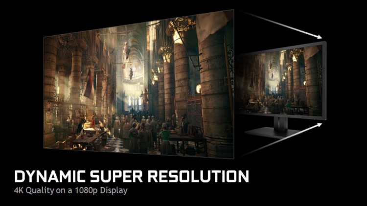 nvidia-dynamic-super-resolution-downsampling_197041.jpg