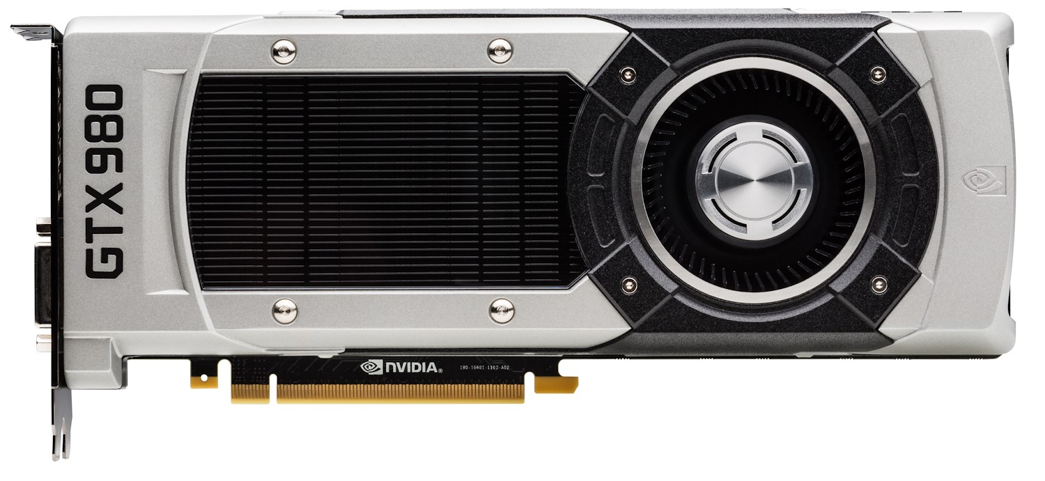 nvidia-geforce-gtx-980-frontal_197522.jpg