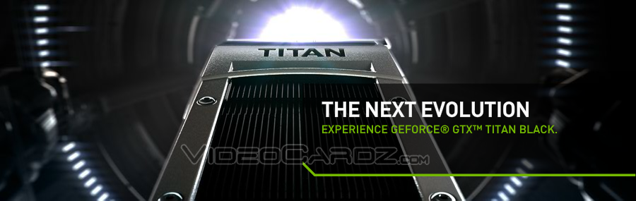 nvidia-geforce-gtx-titan-black_192682.png